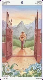 Click here for more images Source · Tarot Door Door Ideas themiracle biz & Tarot Door - Door Ideas ~ themiracle.biz