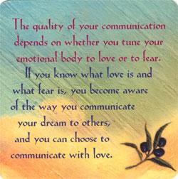 Zen home quotes