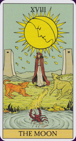 After-Tarot-5