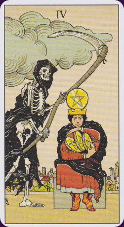 After-Tarot-7