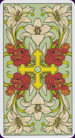 After-Tarot-10