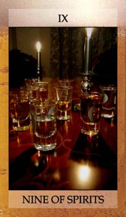 http://www.aeclectic.net/tarot/cards/_img/alcohol-02460.jpg