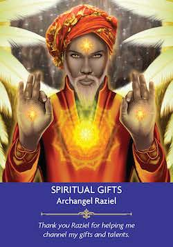 Angel-Prayers-Oracle-2