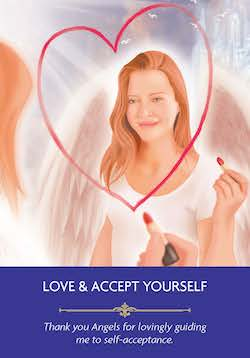 Angel-Prayers-Oracle-7