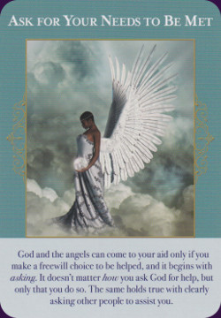 Angels-of-Abundance-Oracle-1