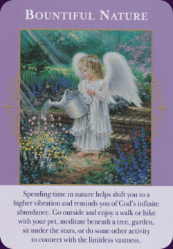 Angels-of-Abundance-Oracle-2