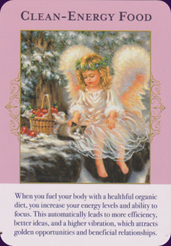 Angels-of-Abundance-Oracle-3