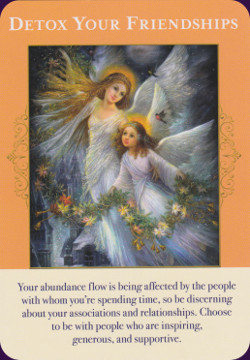 Angels-of-Abundance-Oracle-4