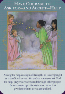 Angels-of-Abundance-Oracle-5
