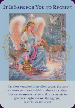 Angels-of-Abundance-Oracle-6
