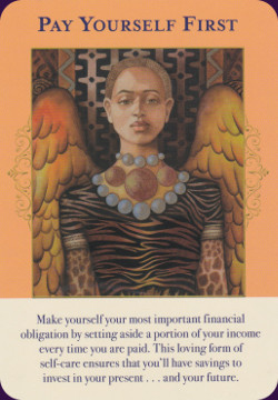 Angels-of-Abundance-Oracle-7