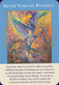 Angels-of-Abundance-Oracle-8