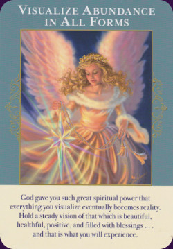 Angels-of-Abundance-Oracle-9
