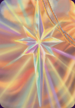 Angels-of-Abundance-Oracle-10