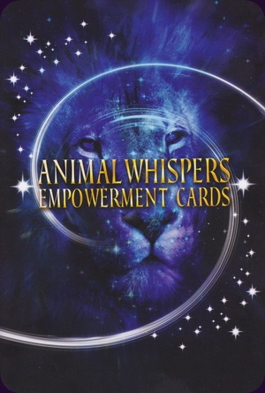 Animal-Whispers-Empowerment-Cards-8