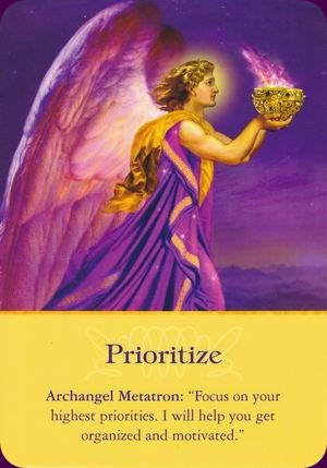 Archangel-Oracle-6