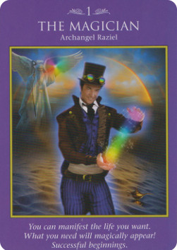 Archangel-Power-Tarot-1