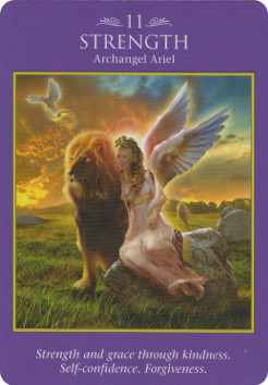 Archangel-Power-Tarot-2