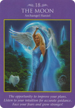 Archangel-Power-Tarot-4