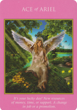 Archangel-Power-Tarot-5