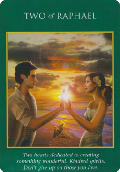 Archangel-Power-Tarot-6