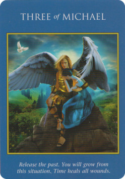 Archangel-Power-Tarot-7