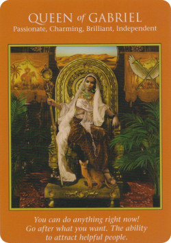 Archangel-Power-Tarot-9