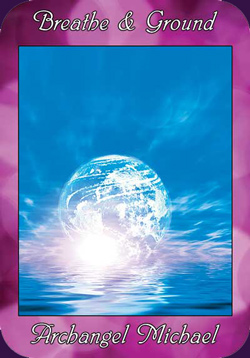 Ask-Angels-Oracle-Cards-1