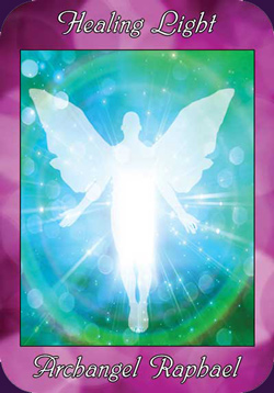Ask-Angels-Oracle-Cards-3