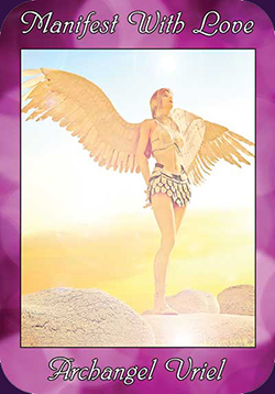 Ask-Angels-Oracle-Cards-4