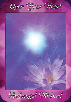 Ask-Angels-Oracle-Cards-5