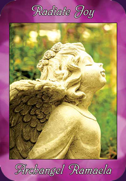 Ask-Angels-Oracle-Cards-7