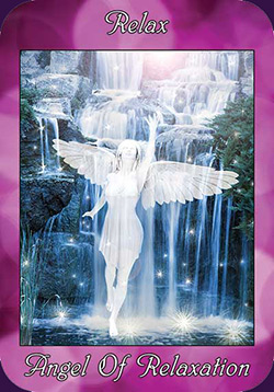 Ask-Angels-Oracle-Cards-8
