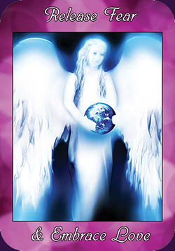 Ask-Angels-Oracle-Cards-9