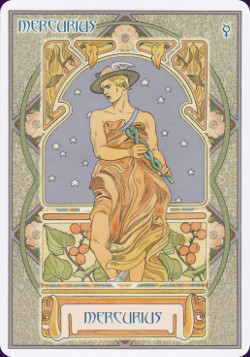 Astrological-Oracle-2