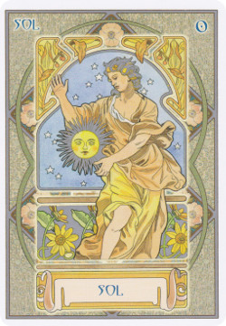 Astrological-Oracle-4