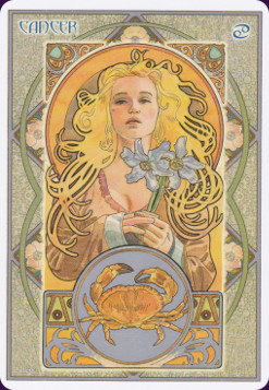 Astrological-Oracle-6
