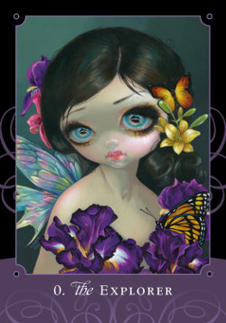 Beautiful-Creatures-Tarot-1