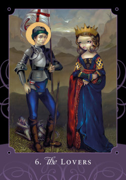 Beautiful-Creatures-Tarot-2