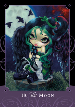 Beautiful-Creatures-Tarot-3