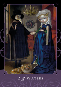 Beautiful-Creatures-Tarot-5