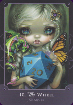 Beautiful-Creatures-Tarot-12