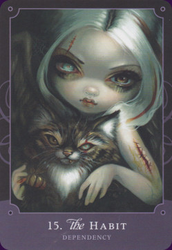 Beautiful-Creatures-Tarot-14