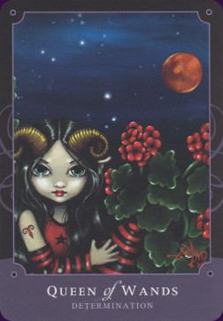 Beautiful-Creatures-Tarot-18