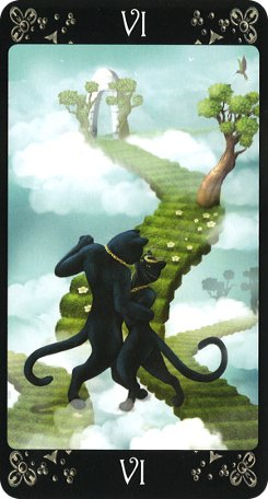 Black-Cats-Tarot-1