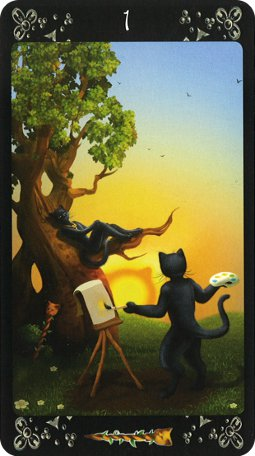 Black-Cats-Tarot-3