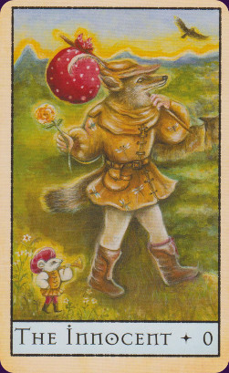 Bohemian-Animal-Tarot-1