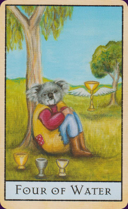 Bohemian-Animal-Tarot-6