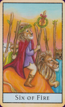 Bohemian-Animal-Tarot-8