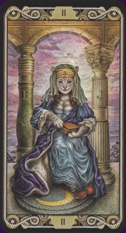 Cat-Tarot-2